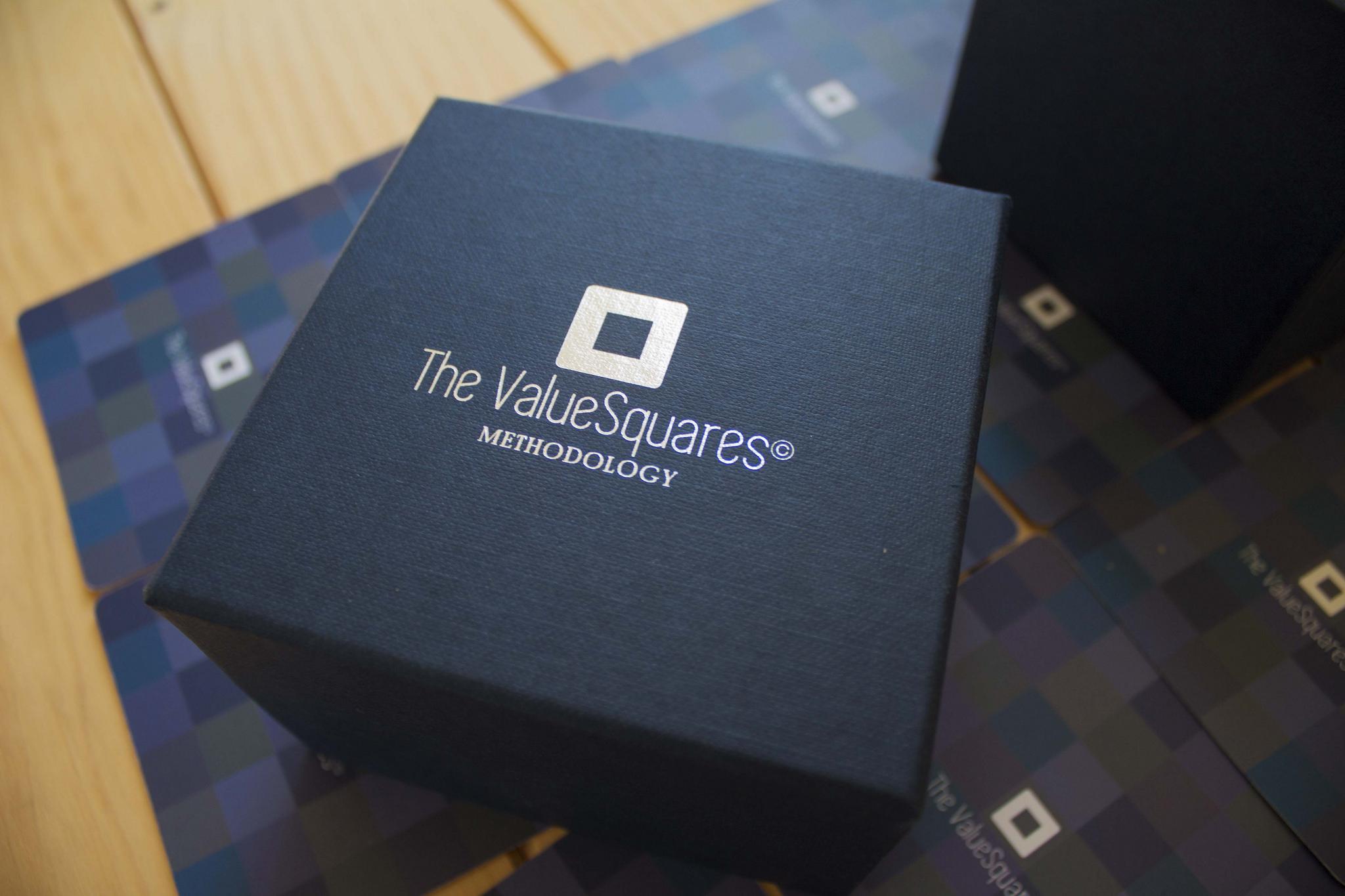 caja herramienta para trabajar valores 3