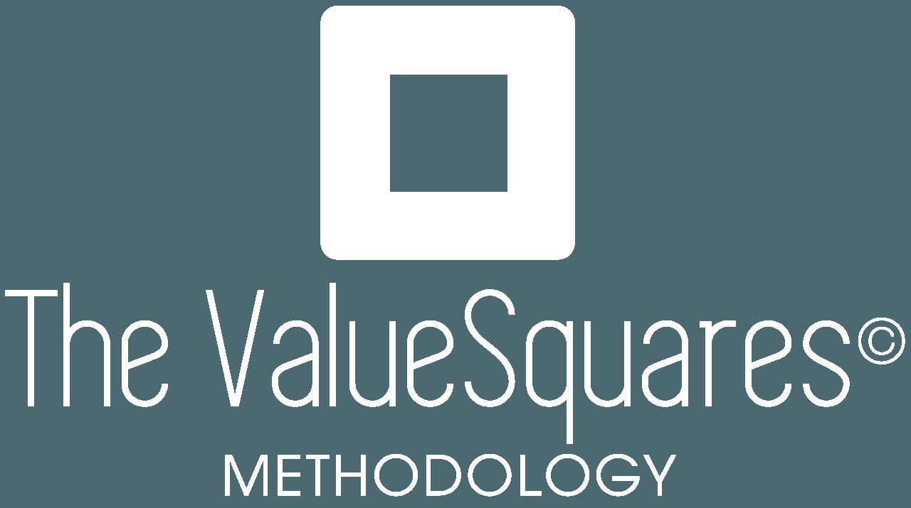 The ValueSquares Methodology