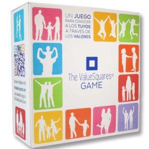 TVS Game